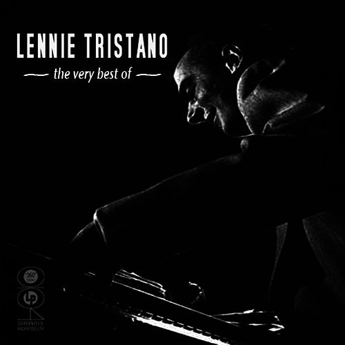 Play & Download The Very Best Of by Lennie Tristano | Napster