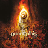 Silver Bride by Amorphis