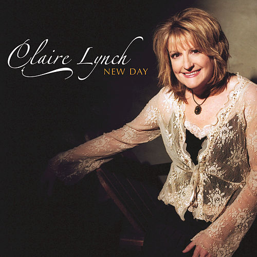 Play & Download New Day by Claire Lynch | Napster