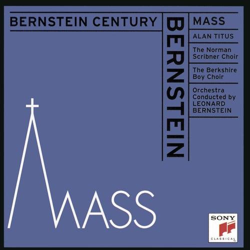 Play & Download Bernstein:  Mass by Leonard Bernstein | Napster