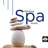 Relaxing Spa Music: Shiatsu, Hot Stone, Day Spa, Massage Deals, Couples Spa Packages by Best Relaxation Music