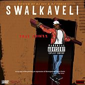 Swalkaveli by Tray Joinzz