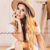 Southern Girl City Lights by Jessie James Decker