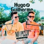 No Pelo (Ao Vivo) by Hugo