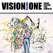 Vision One: Vision Festival 1997 Compiled by Various Artists