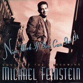Nice Work If You Can Get It by Michael Feinstein