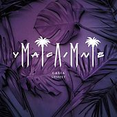 Casia Snippet by Miami Yacine