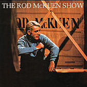 The Rod McKuen Show by Rod McKuen