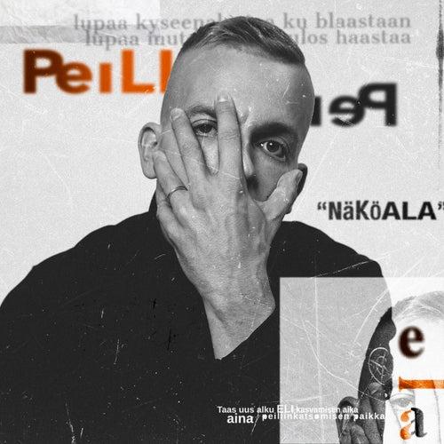 Peili by Elastinen