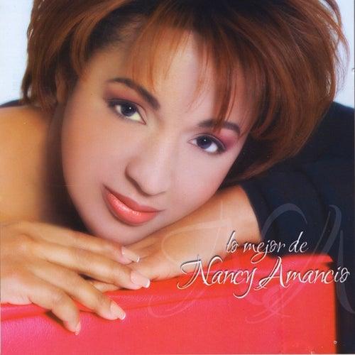 Lo Mejor de Nancy de Nancy Amancio