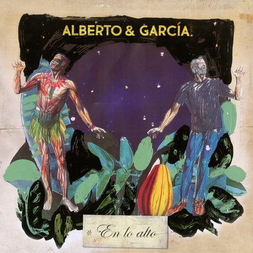 En el Alto by alberto