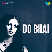 Do Bhai (Original Motion Picture Soundtrack) by Geeta Dutt