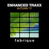 Enhanced Traxx - Autumn '17 by Various Artists