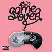 Game Over by Pries
