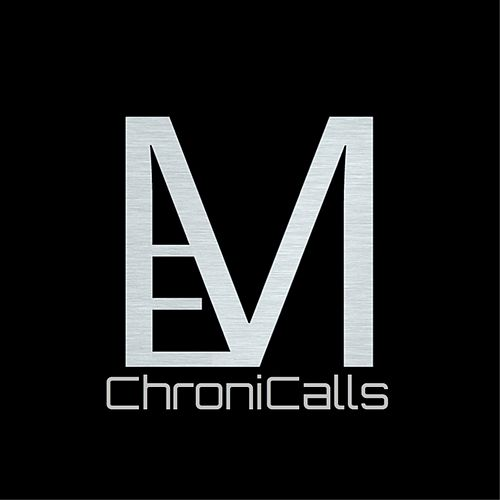 ChroniCalls by lem