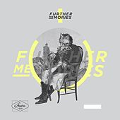 Further Memories by Various Artists