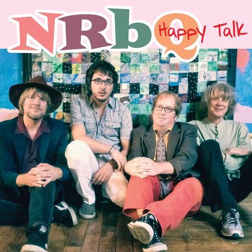 Happy Talk von NRBQ