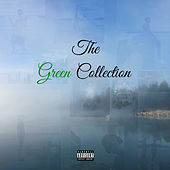 The Green Collection by Josef