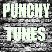 Punchy Tunes von Various Artists