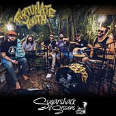 Sugarshack Sessions by Fortunate Youth