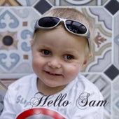 Hello Sam by John F. Strauss