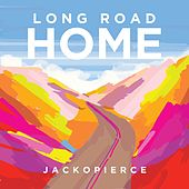 Long Road Home by Jackopierce
