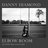 Elbow Room by Danny Diamond