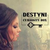 Curiosity Box by Destyni