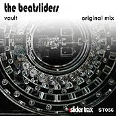 Vault by The Beatsliders