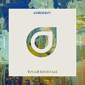 Touch Your Face by Corderoy