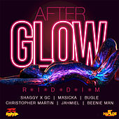 After Glow Riddim by Various Artists