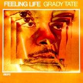 Feeling Life by Grady Tate