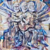 Bossa Nova Meets The Beatles by Roberto Menescal