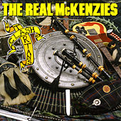 Clash of the Tartans (Remastered) by The Real McKenzies
