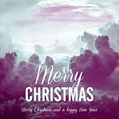 Merry Christmas by Various Artists