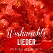 Weihnachtslieder von Various Artists