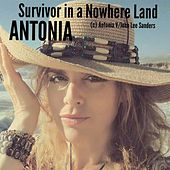 Survivor in a Nowhere Land by Antonia