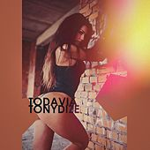 Todavia by Tony Dize
