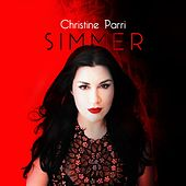 Simmer by Christine Parri