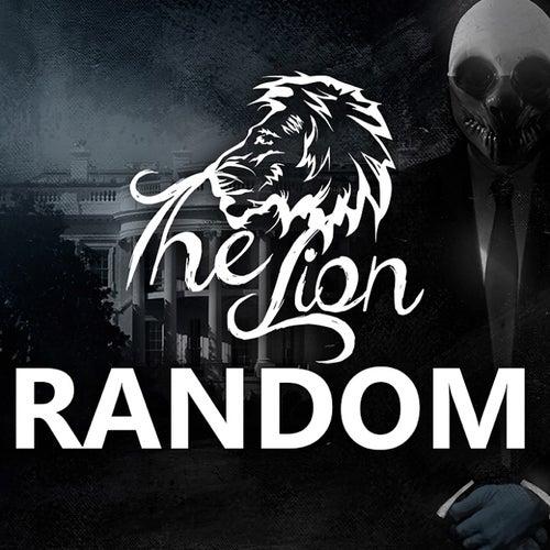 Random by Lion