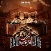 Bag Life by Teameastside