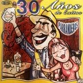 30 Años de Éxitos Parranderos by Various Artists