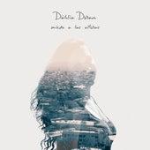 Miedo a las Alturas by Dàhlia Duran