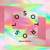 Maquinaria by Los Otros