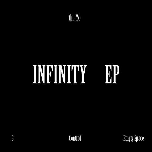 Infinity EP by Yo-