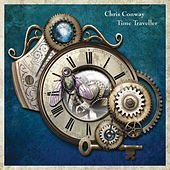 Time Traveller by Chris Conway