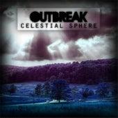 Celestial Sphere by Outbreak