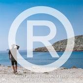 Where Did You Go (Summer Love) (DIMARO With Love From Ibiza Remix) de Regi