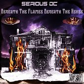 Beneath the Flames, Beneath the Ashes by SERIOUS DC