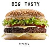 Big Tasty by Iversen